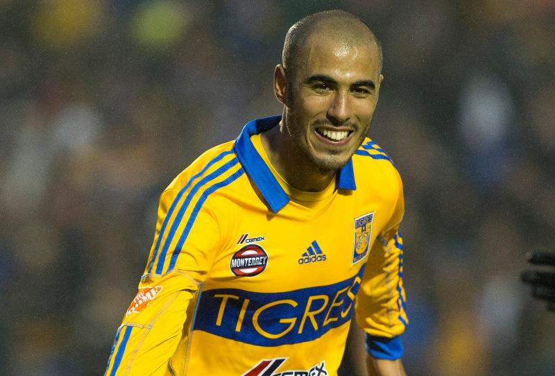 Van Rankin, orgulloso del reto que le representa Chivas