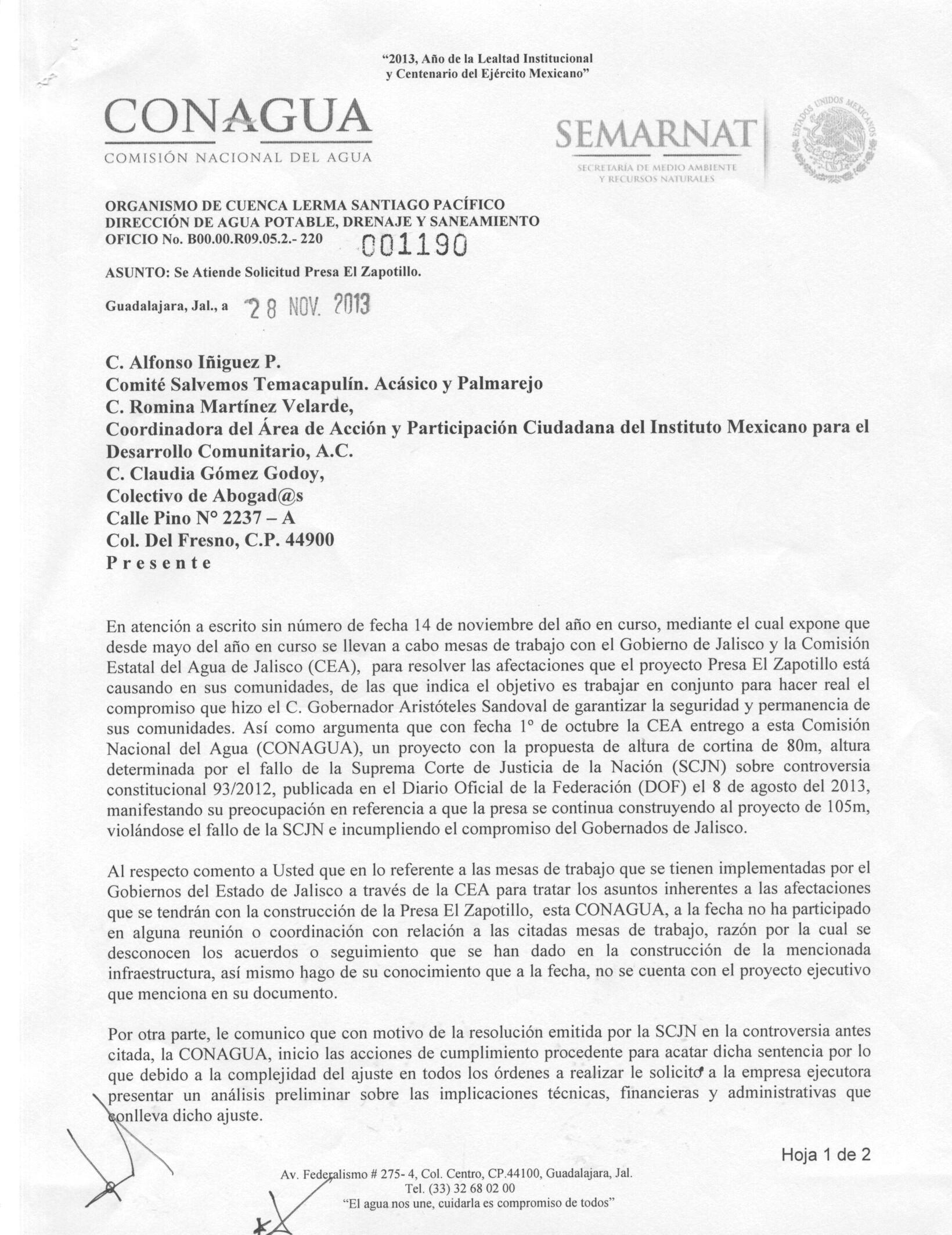 Excelente Hoja De Federalismo Colección - hoja de cálculo ...