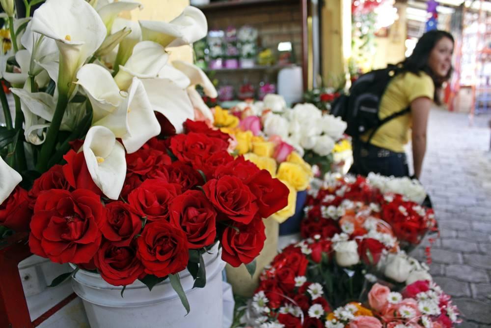 Día de las Madres dejará derrama económica de 33 mil mdp: Concanaco