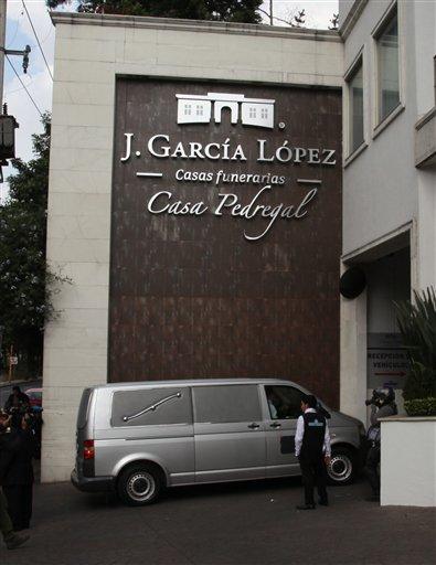 J. García López entrará al sector de seguros