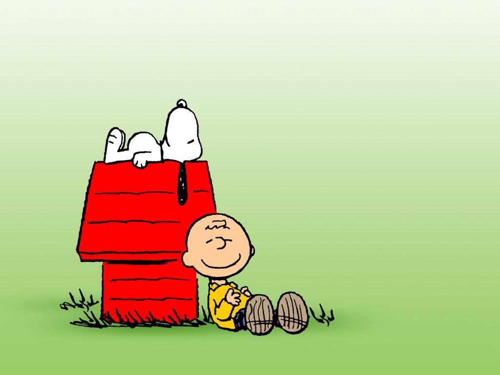 Lo que no sabías de \'Charlie Brown\'