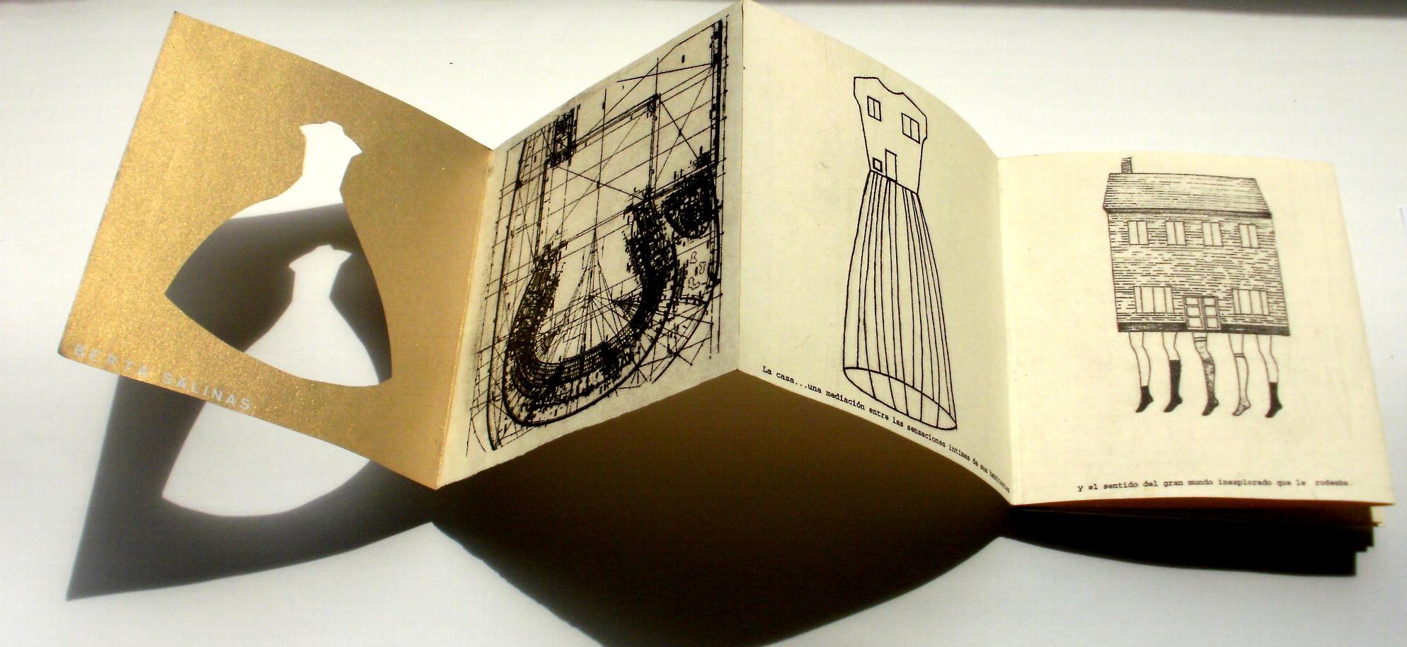 libros pdf de dibujo artistico