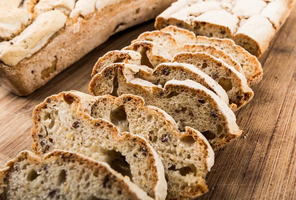 Dieta libre de gluten para adelgazar pdf