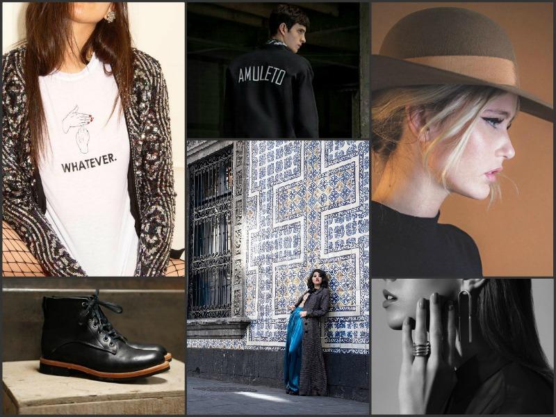 52464a9e42 Diez diseñadores y marcas mexicanas que debes conocer