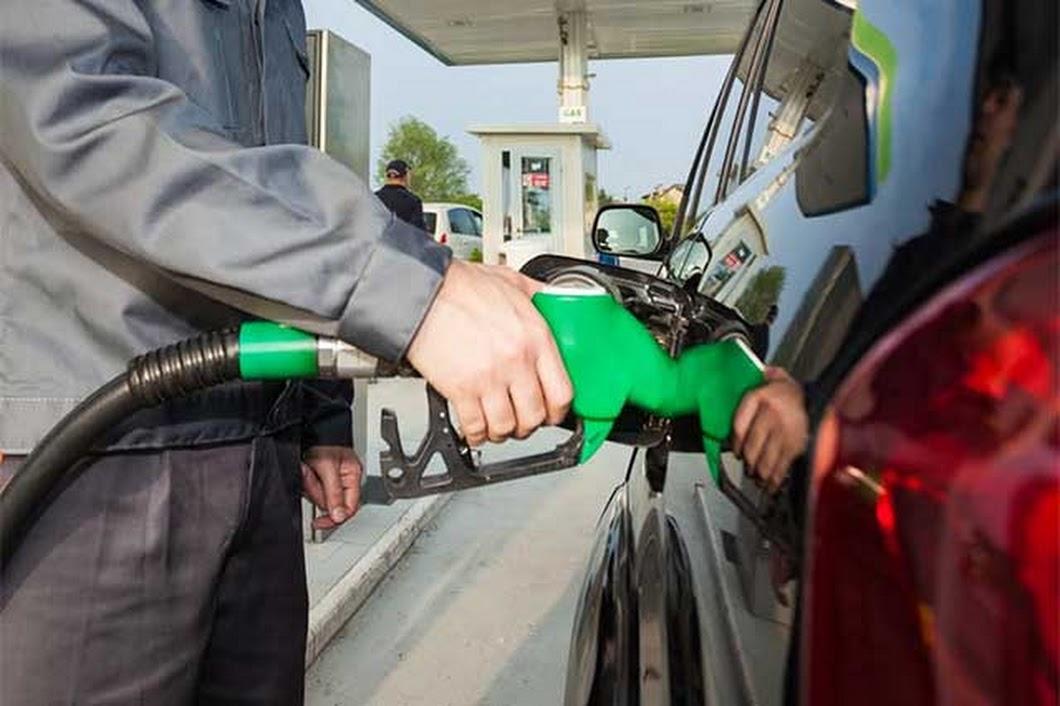 Profeco clausuró la gasolinera que más roba en México