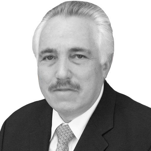 Moreno hablará de ciudadanos venezolanos con alto comisionado de Acnur