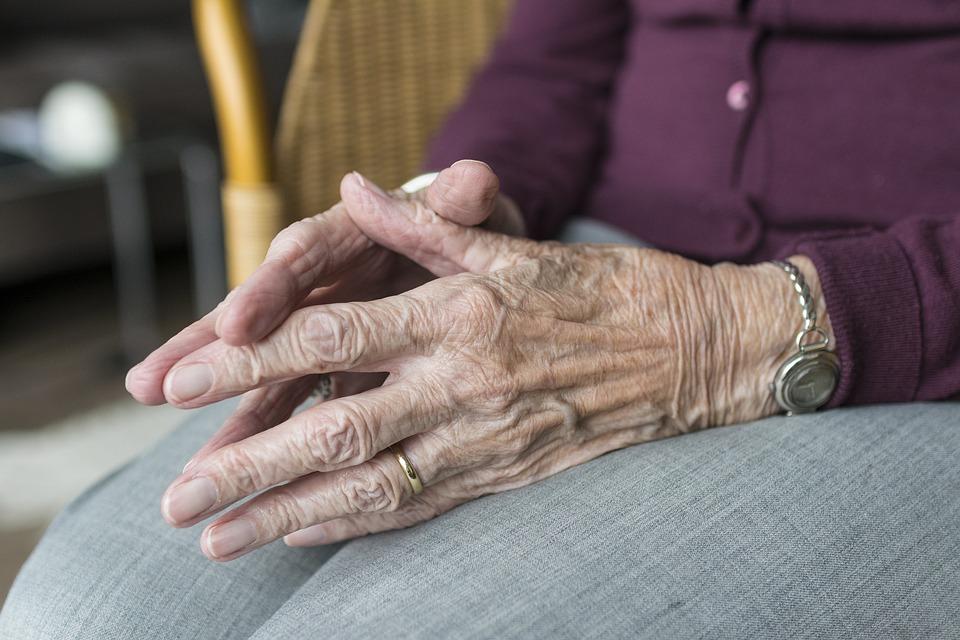 Inegi reporta caída en el nivel de bienestar de la población adulta