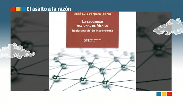Milenio Radio- En Vivo - Grupo Milenio