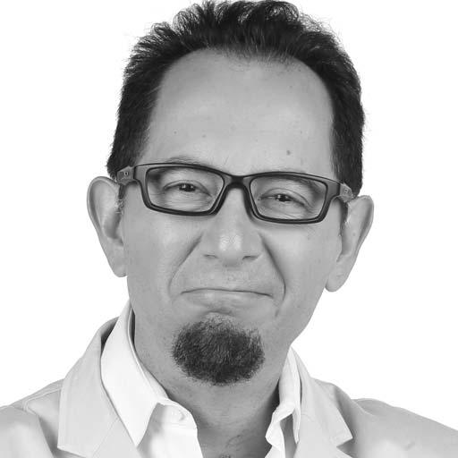 Rafa Márquez tendrá documental de su vida