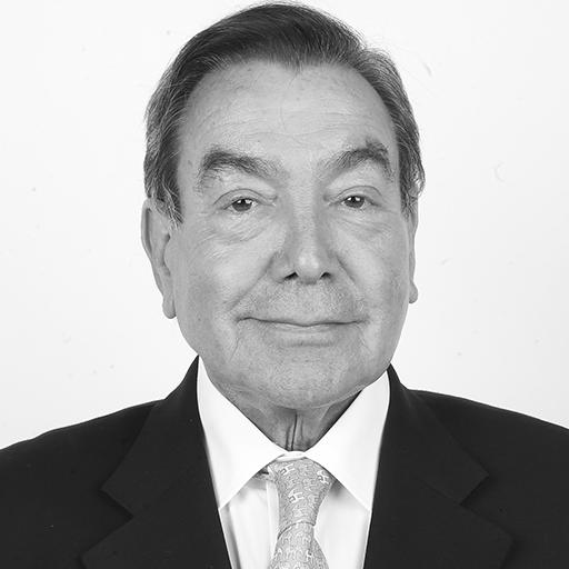 Futuro de las tasas de interés en EU y México