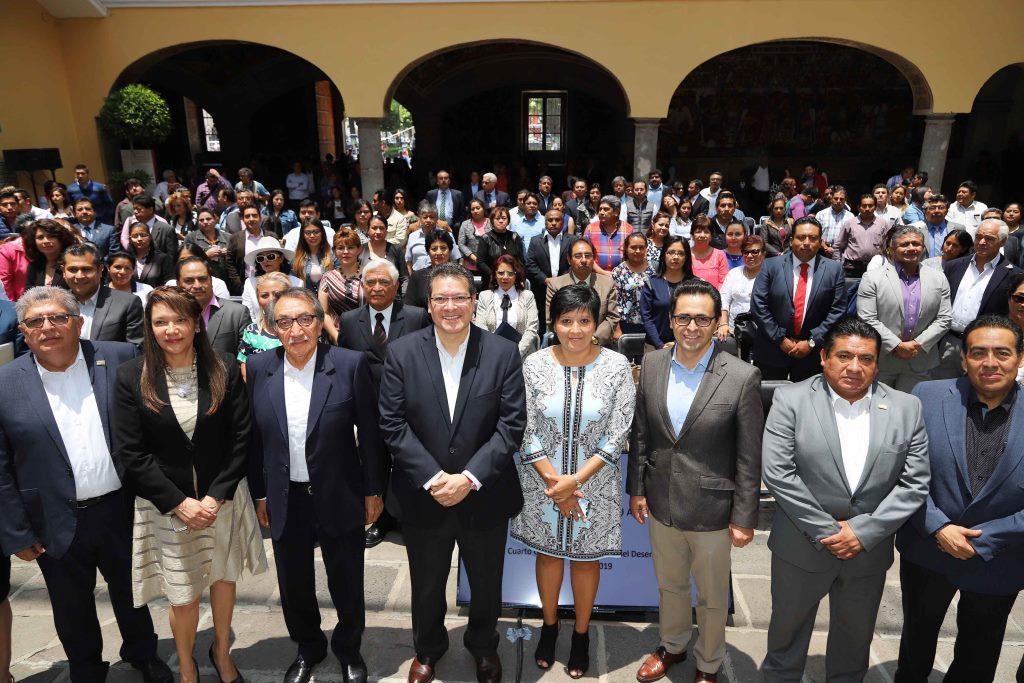 Milenio: Últimas Noticias de México - Actualidad global - Grupo Milenio
