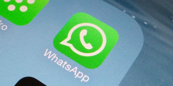La lista de móviles donde ya no funcionará WhatsApp