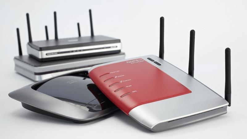 El FBI recomienda reiniciar routers domésticos por amenaza de un malware