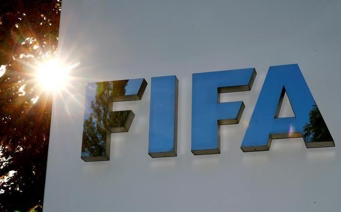 FIFA confirmó candidaturas para el Mundial de Fútbol de 2026