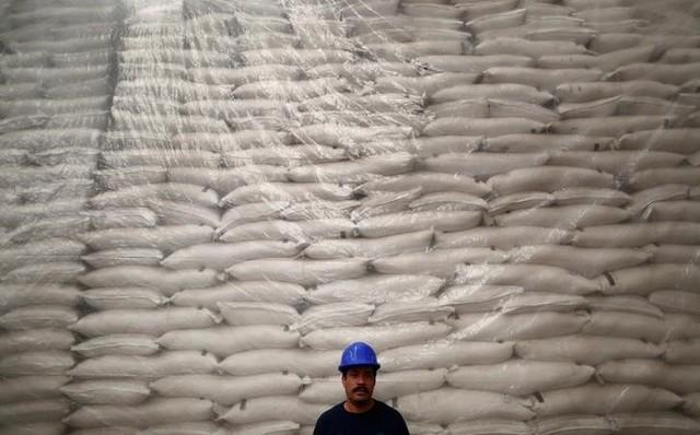 ACTUALIZA 1-Autoridad antimonopolios de México investiga mercado del azúcar