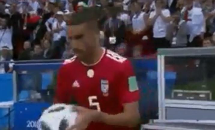 http://www.milenio.com/uploads/media/2018/06/20/jugador-de-iran-tuvo-mal.jpg