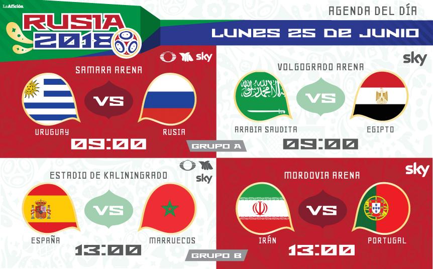 Perú venció a Australia y logró una despedida victoriosa - Rusia 2018