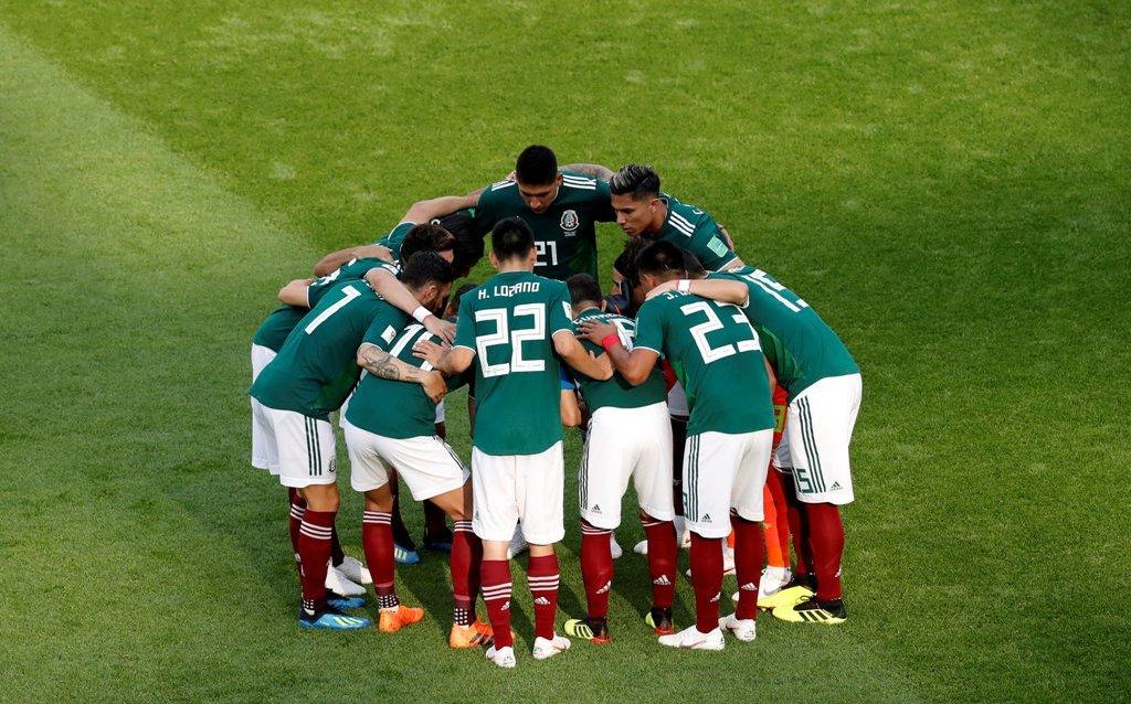 Resultado de imagen para México