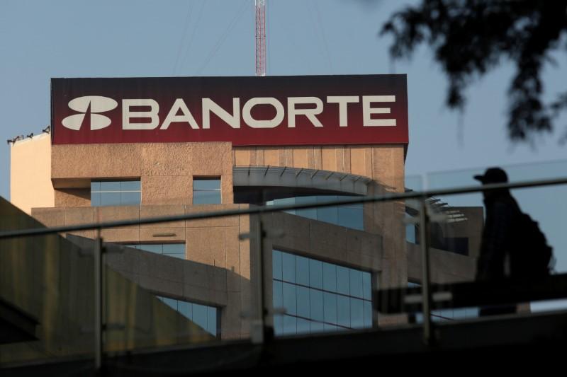 Aprueba la Cofece la fusión entre Grupo financiero interracciónes y Banorte