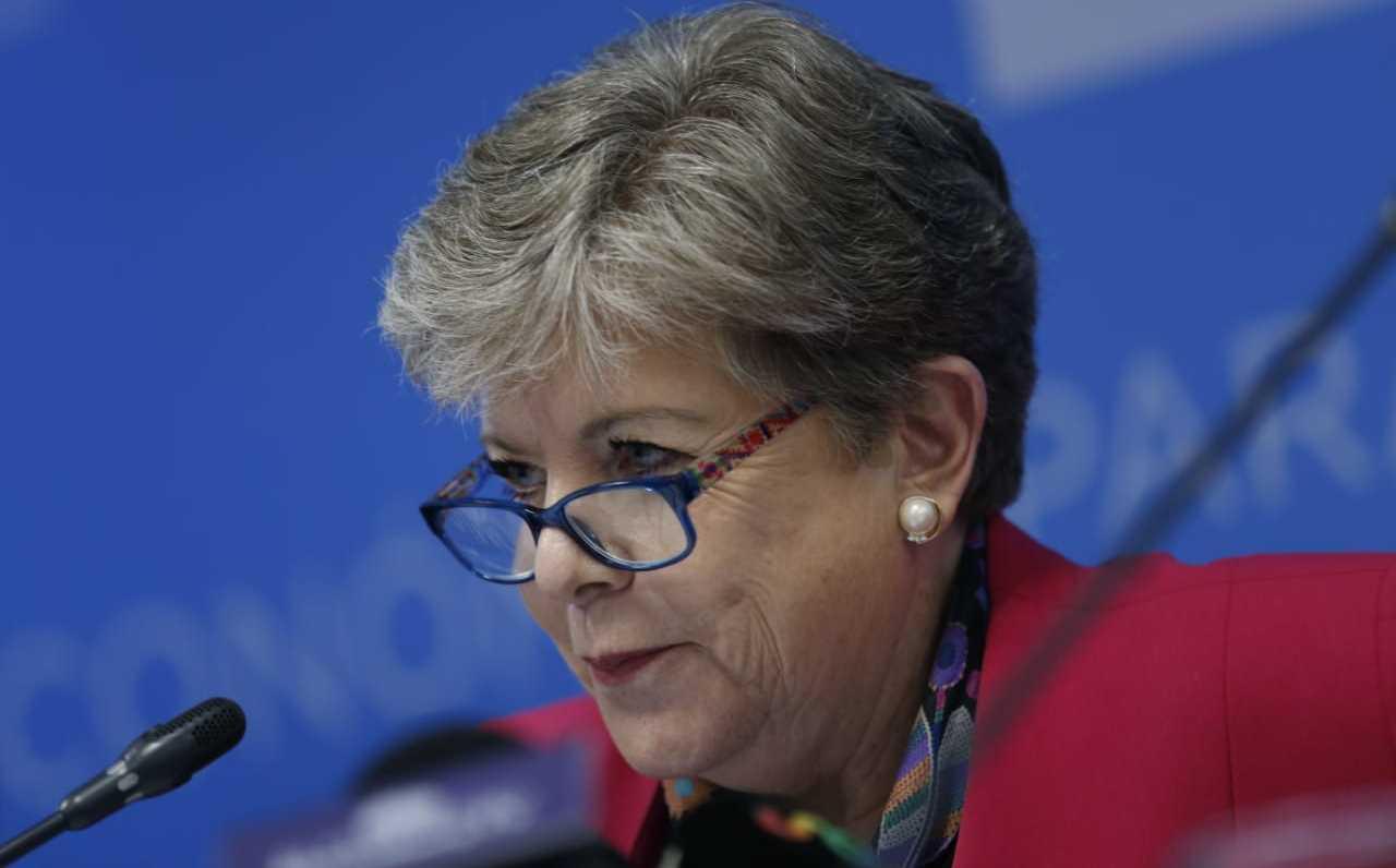 Cepal: inversión extranjera directa cae por tercer año consecutivo en América Latina