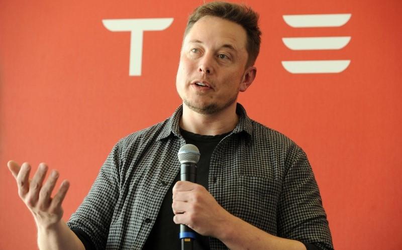 Musk ya tiene un plan para rescatar a los niños tailandeses