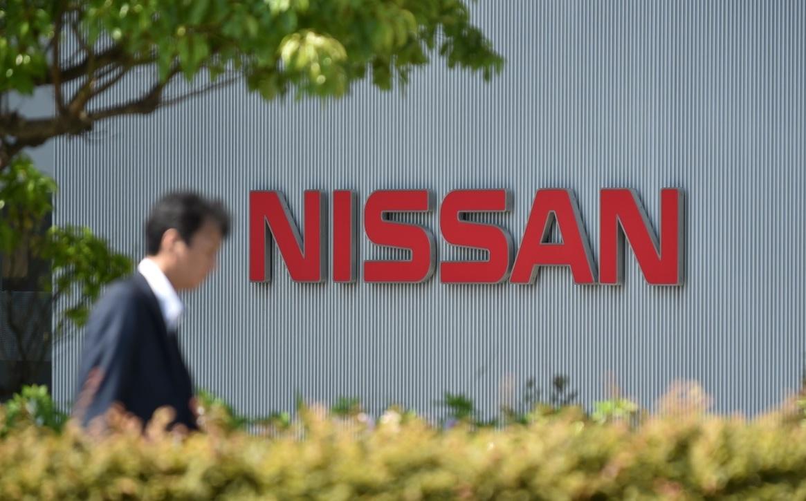 Revela Nissan 'falseo' de datos en algunas plantas