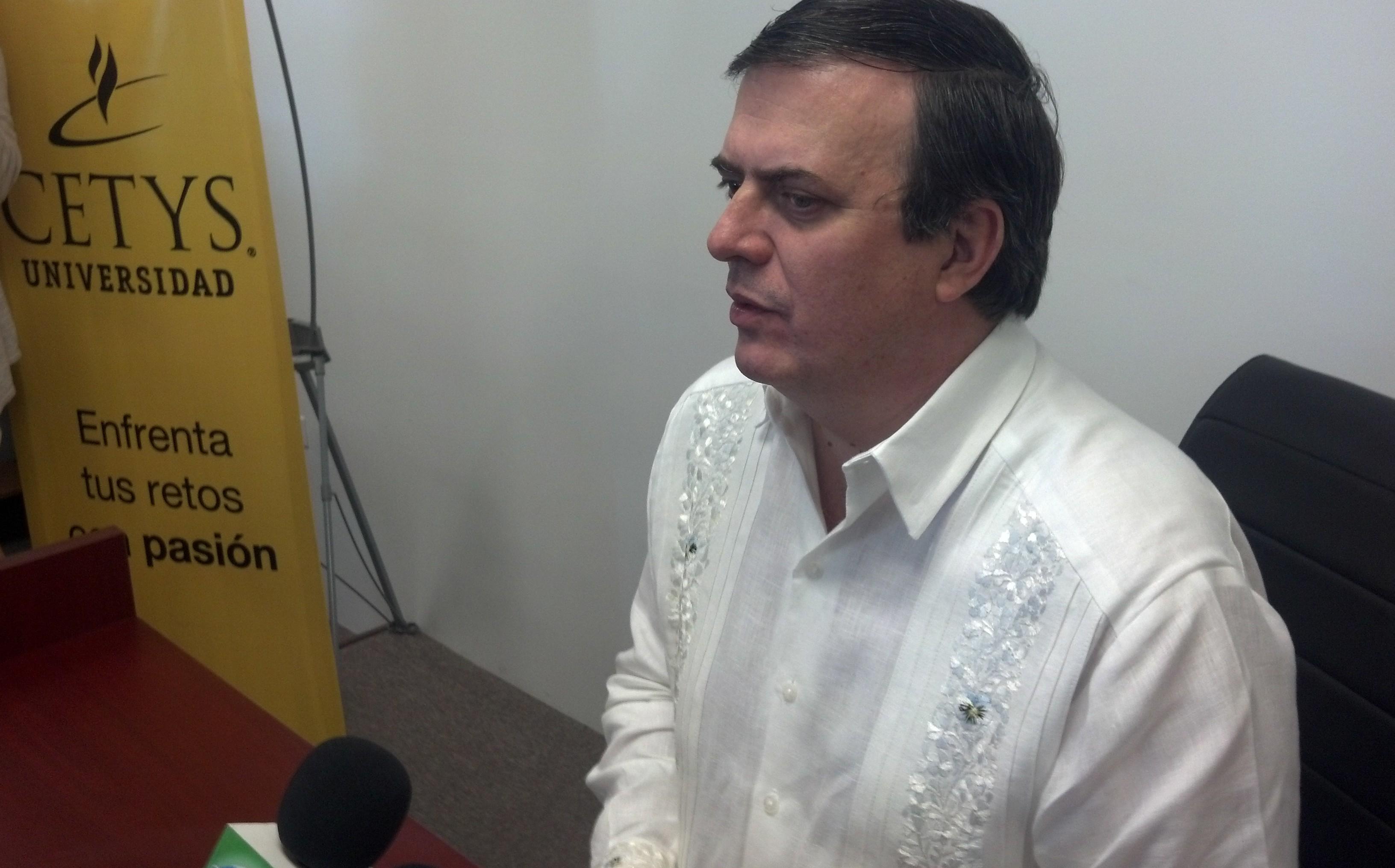 AMLO tomará política de 'no intervención' en Venezuela y Nicaragua
