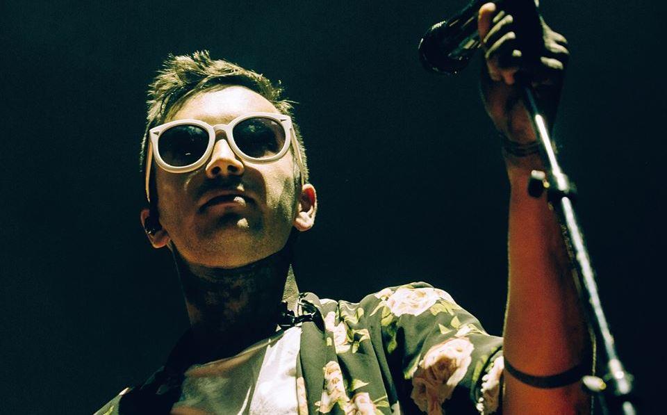 Twenty One Pilots anuncian nuevo disco y fechas en España