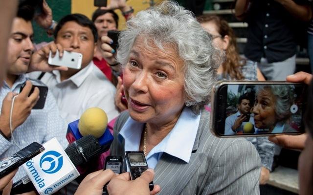México busca despenalizar las drogas para frenar la violencia