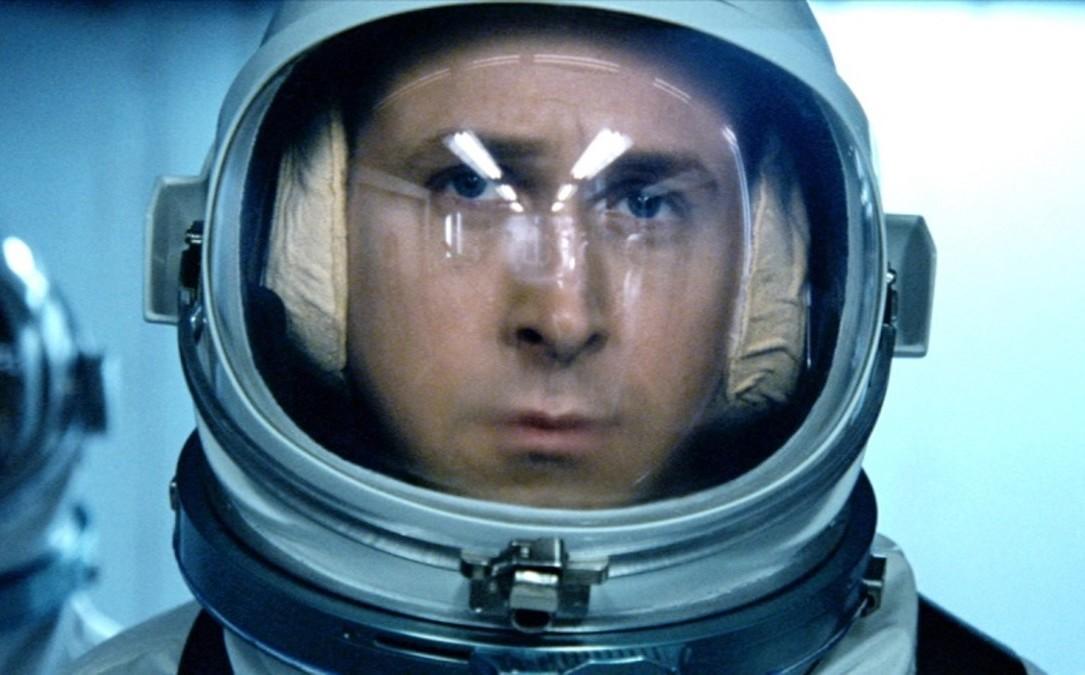 Damien Chazelle inaugurará en la luna el próximo Festival de Venecia