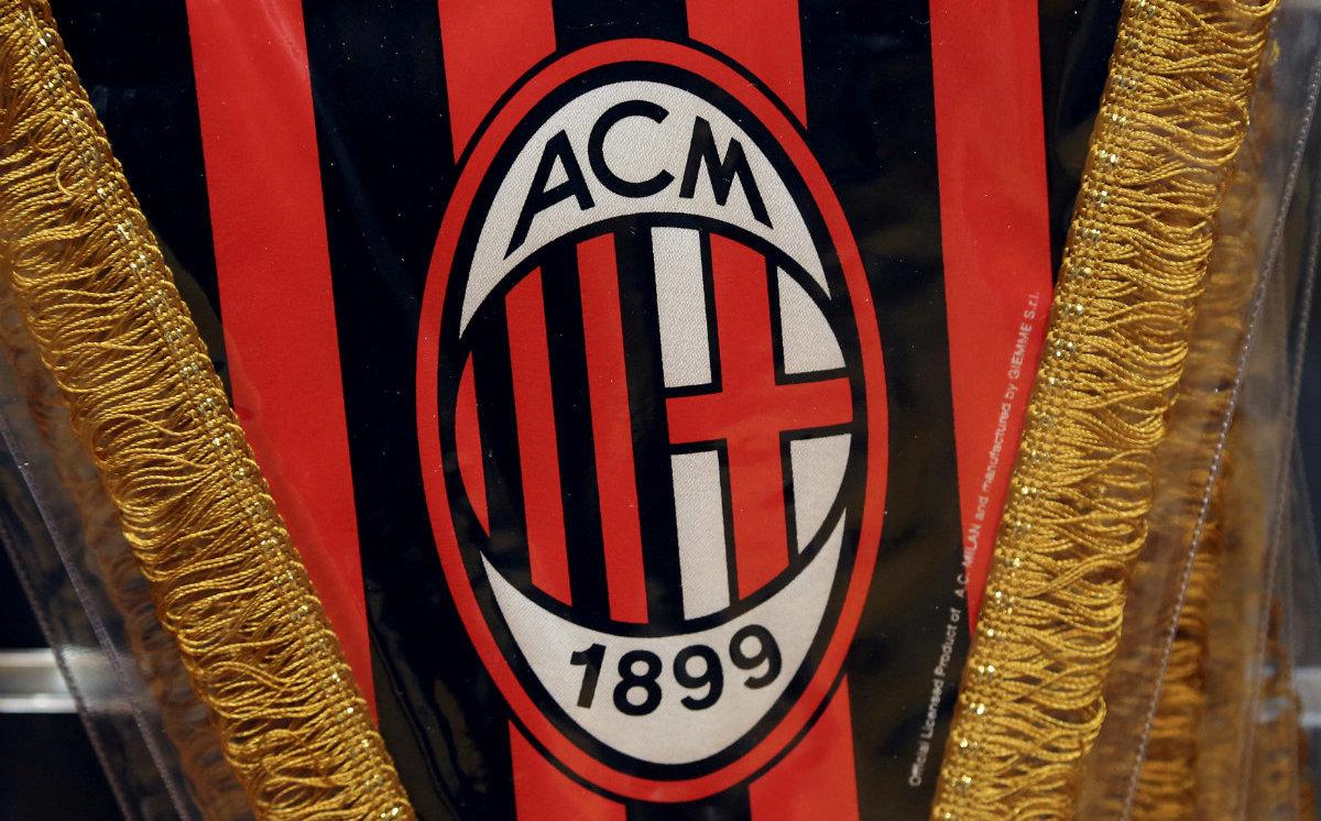 El TAS anuló la sanción que la UEFA había impuesto al Milán
