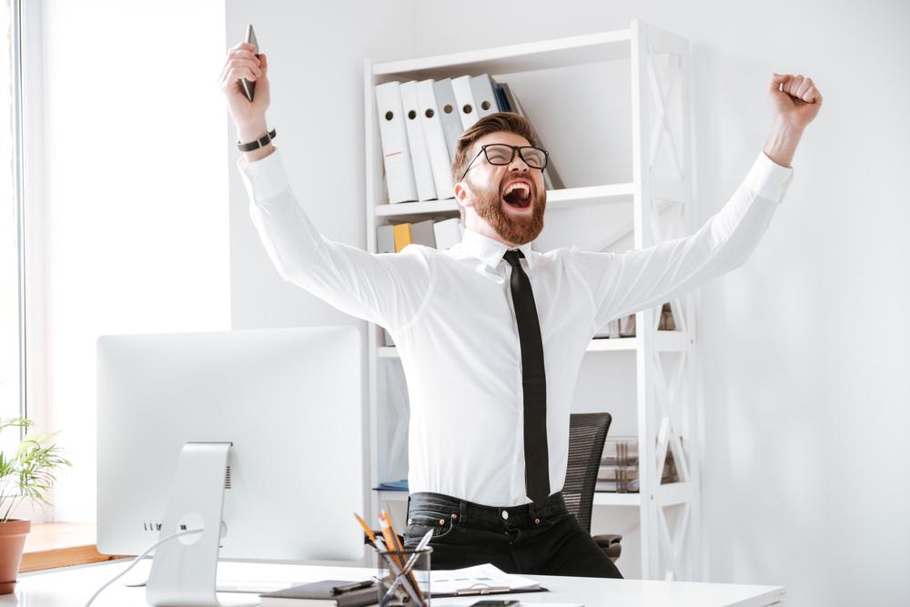 Semana laboral de cuatro días funcionó Nueva Zelandia: Empresa aumentó la productividad