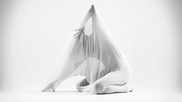 La fascia y la conexión entre cuerpo, alma y espíritu