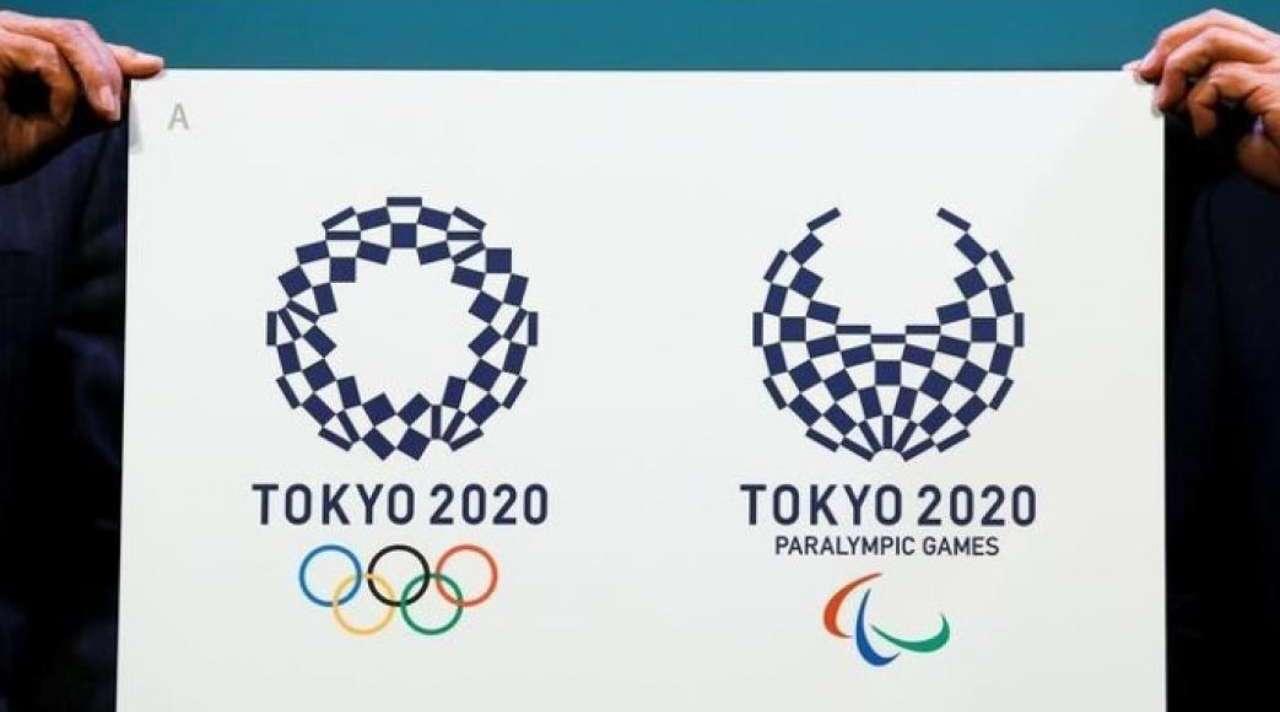 Juegos Olimpicos Habra Una Casa Para La Comunidad Lgbt En Tokio 2020