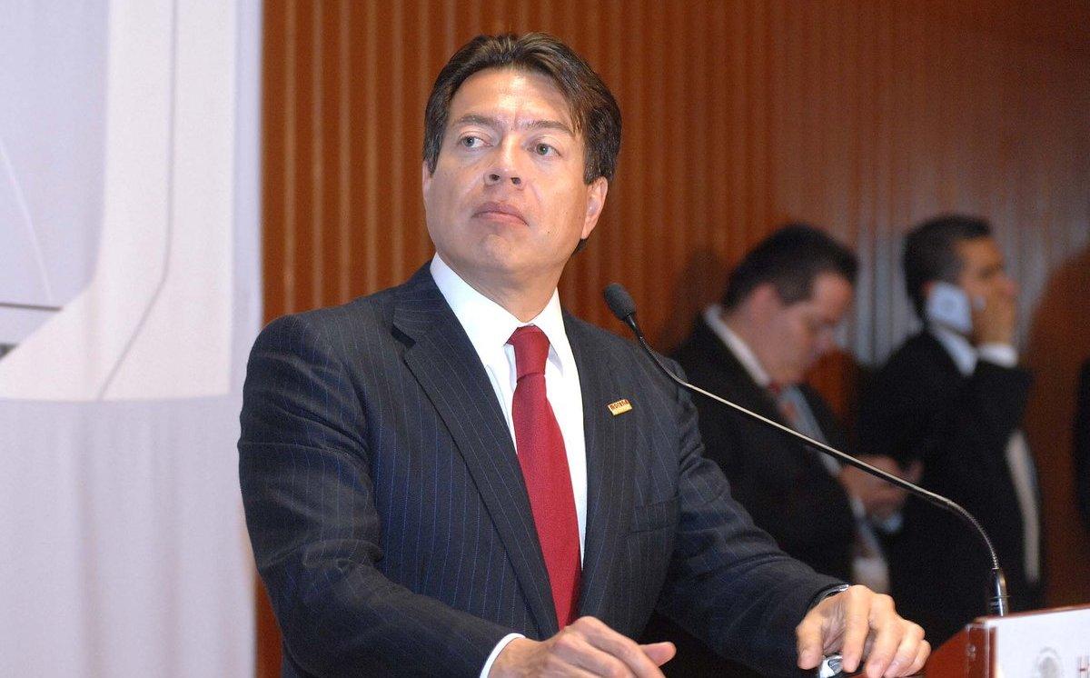 Jucopo anuncia ajustes en apoyos a diputados