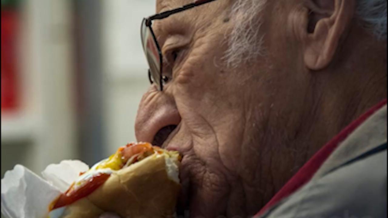 Por Que Se Celebra Hoy El Dia Mundial De La Alimentacion
