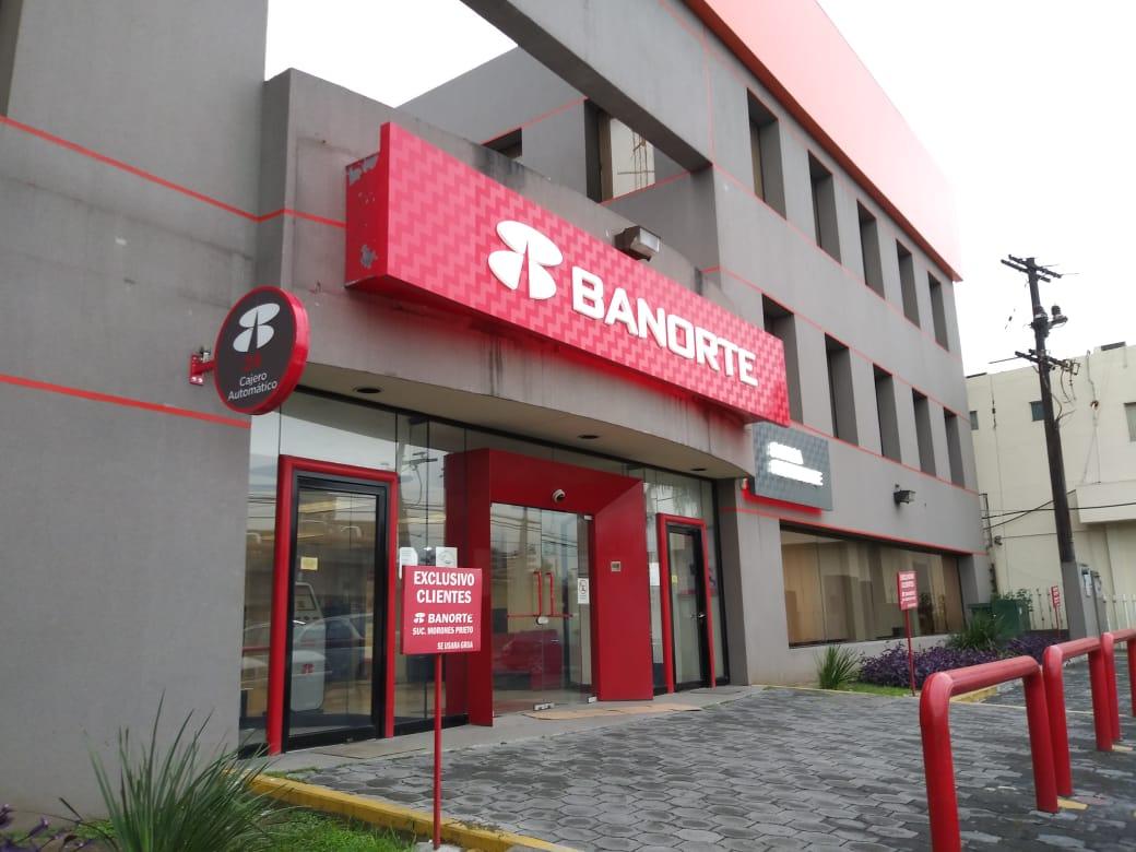 Banorte firma alianza con Yastás para llegar a 297 municipios
