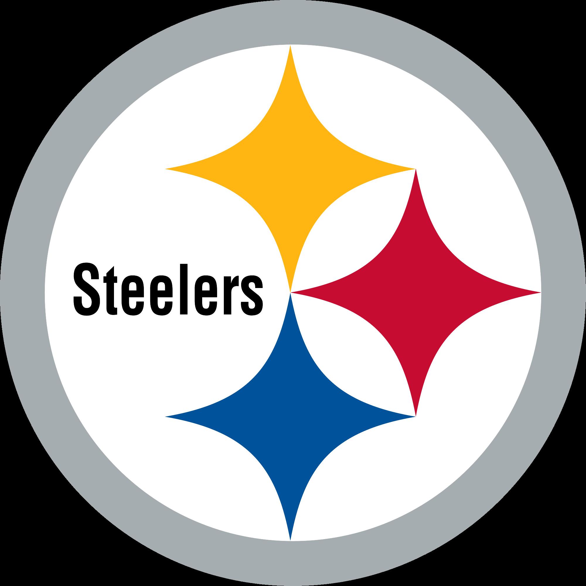 Fútbol Americano Imponente demostración ofensiva de Pittsburgh sobre Carolina