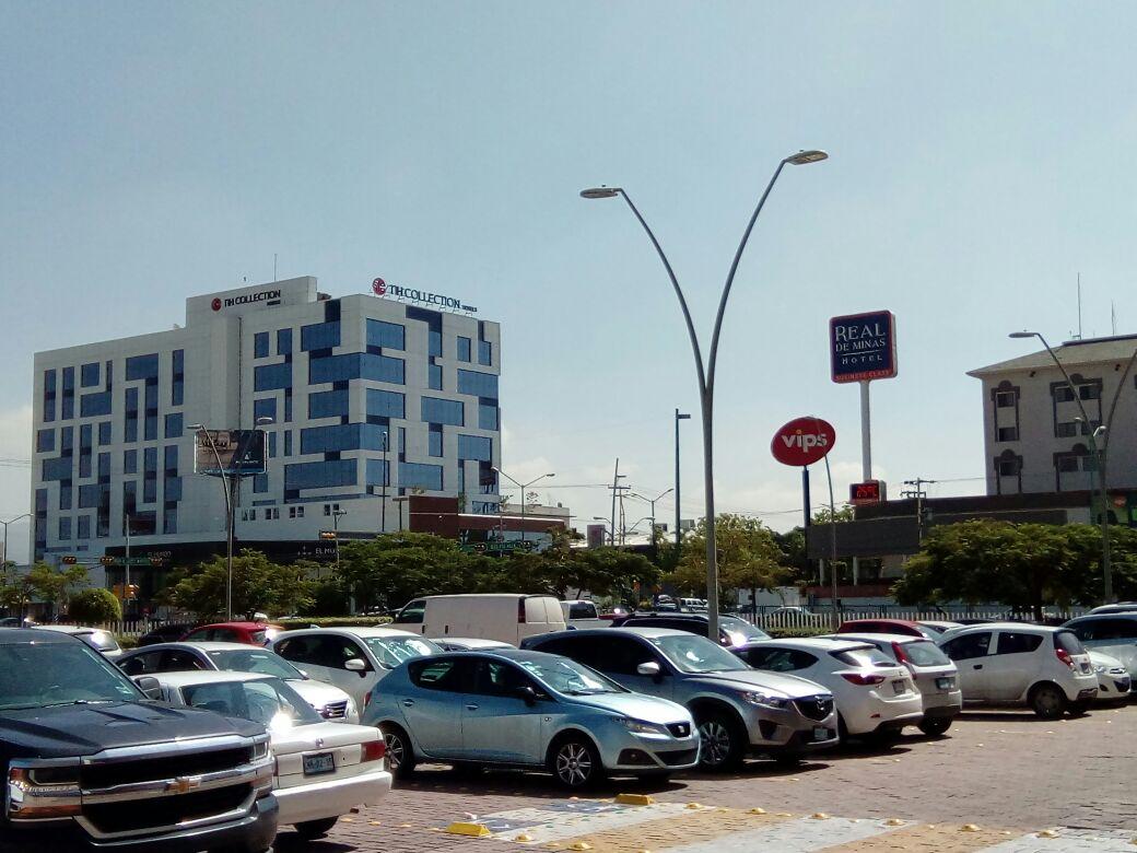 Esperan hoteleros superar 60% de ocupación en fin de semana