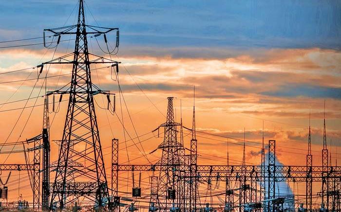Tarifa el ctrica ser 15 por ciento m s barata en - Calefaccion electrica mas barata ...