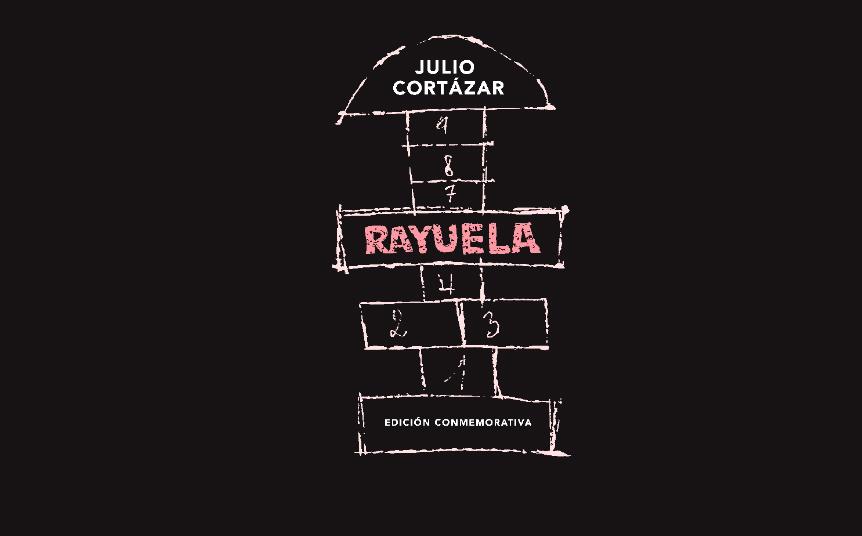 Rayuela: publicarán nueva edición de la obra maestra de Cortázar