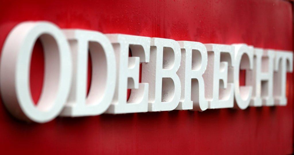 Brasil: Odebrecht al borde de la quiebra, pide recuperación judicial