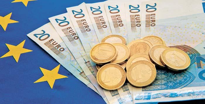 UE propone fondo de recuperación económica ante coronavirus – Noticias Mexico