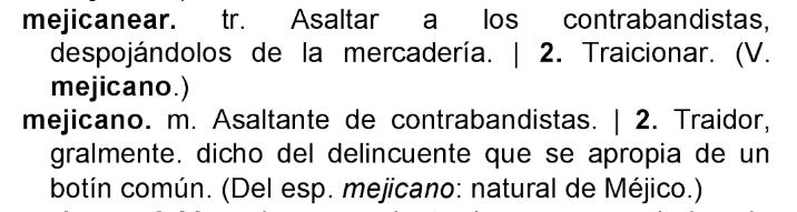 https://www.milenio.com/uploads/media/2019/01/05/mejicanear.png