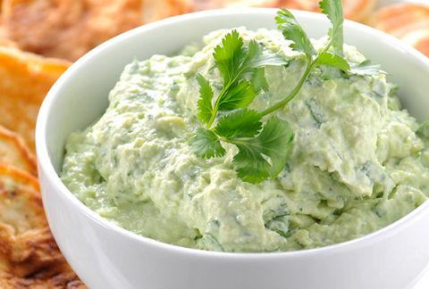 Guacamole: cinco recetas para prepararlo de manera diferente