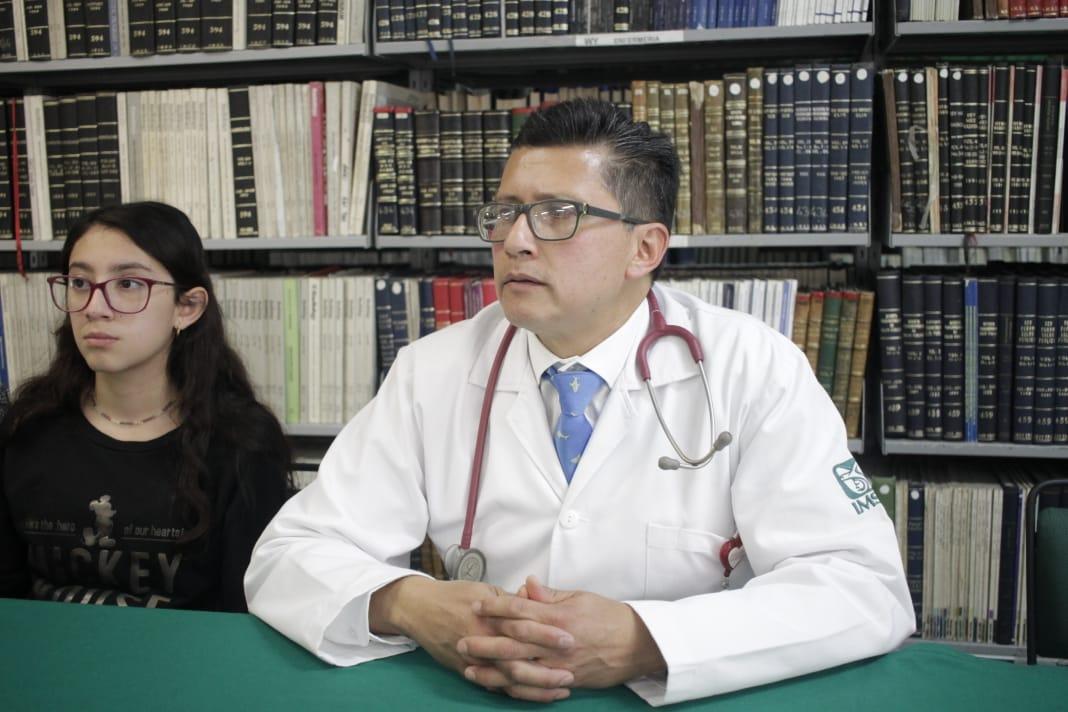 En Puebla, hasta 8 de cada mil bebés nacen con alguna cardiopatía congénita