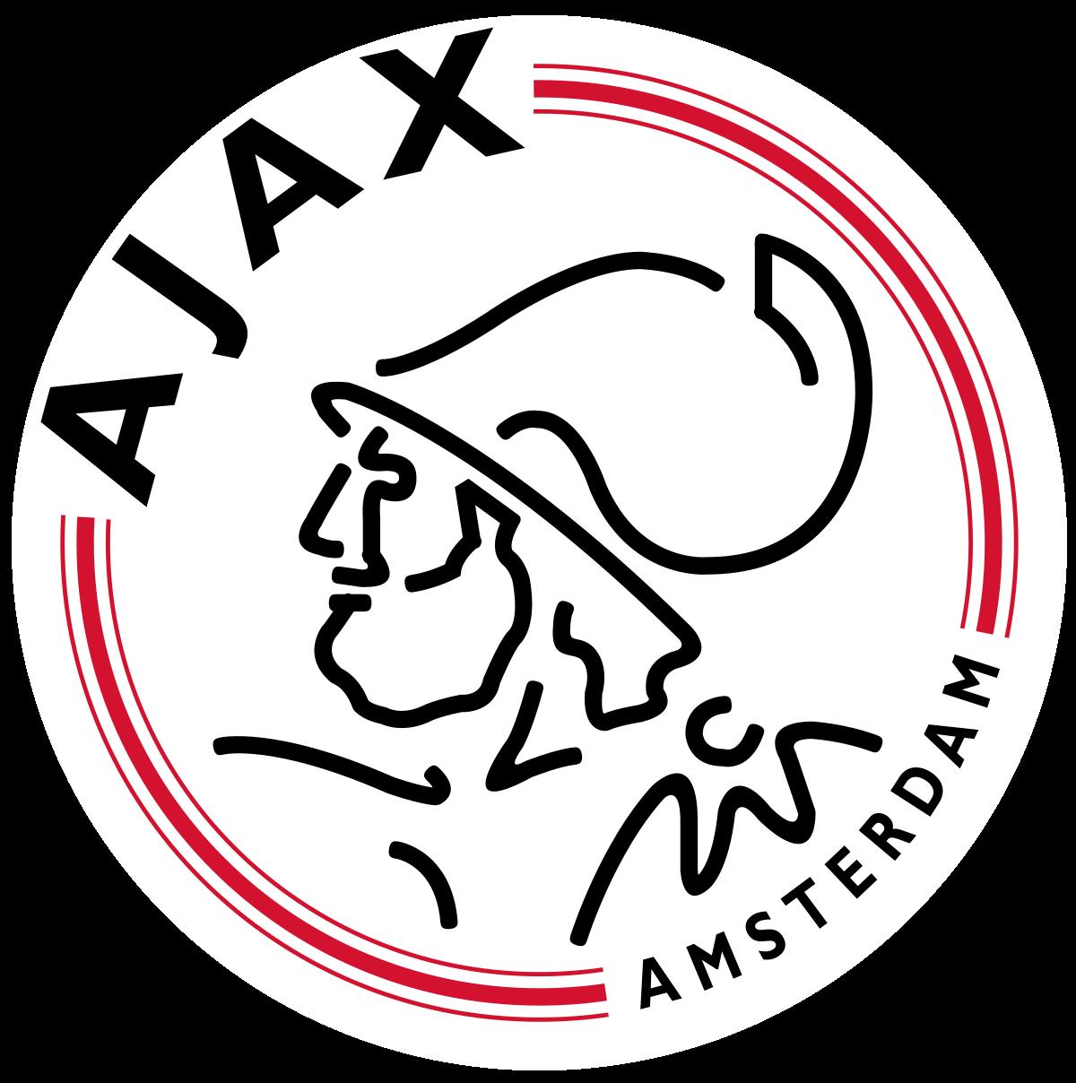 Comentad fase de grupos de Revolution Cup Escudo-ajax