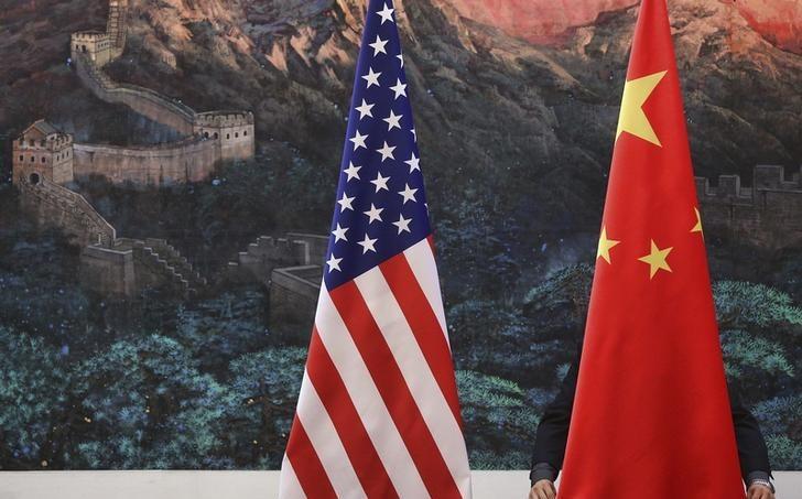 Cumbre Trump- Xi Jinping no se realizará en marzo: Mnuchin