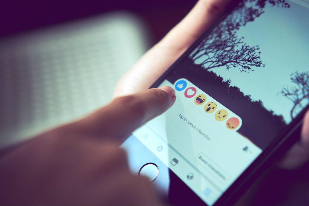 Ciber efecto dominó: la caída de Facebook, WhatsApp e Instagram