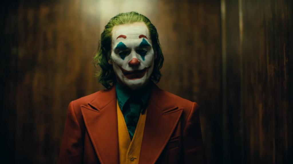 Heath Ledger Sus Mejores Papeles En El Cine